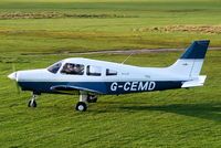 G-CEMD photo, click to enlarge