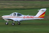G-RVRO photo, click to enlarge