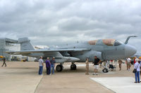 158811 @ FTW - At the 2010 Cowtown Warbird Roundup - Meacham Field - Fort Worth, TX