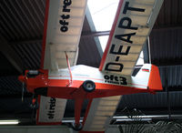 D-EAPT photo, click to enlarge