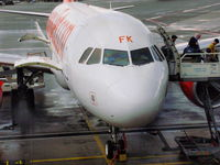 G-EZFK photo, click to enlarge