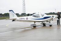 G-BYVL photo, click to enlarge