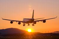 A6-ERF @ LSZH - Emirates - by Thomas Posch - VAP