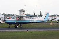 N10086 @ LAL - Cessna 150L - by Florida Metal