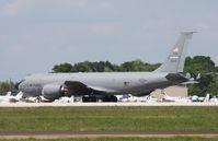 60-0322 @ LAL - KC-135R