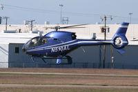 N510AL @ GPM - At Grand Prairie Municipal - TX