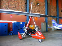 G-XJJM photo, click to enlarge