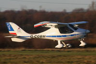G-CGBM photo, click to enlarge