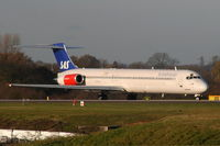 LN-RLE photo, click to enlarge