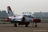 94-01-803 @ ZGSD - zhuhai airshow - by Dawei Sun