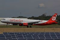 D-ABCC @ EDDR - D-ABCC_ 1991 Boeing 737-46B, c/n: 25262 - by Jerzy Maciaszek