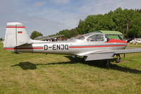 D-ENJQ @ ESSP - At EAA FlyIn - by Roger Andreasson