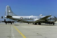 53-0363 @ KRIV - March AFB Museum