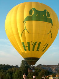 D-OHYL - WIM 2004 - by ghans