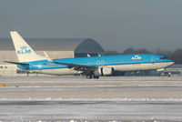 PH-BXH photo, click to enlarge