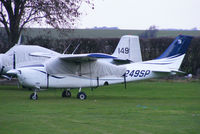 N249SP photo, click to enlarge