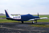 G-DTCP photo, click to enlarge