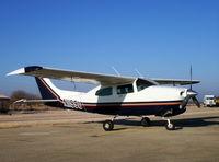 N1199U @ 81R - Taken at the San Saba Municipal Airport in San Saba, Texas - by Doug Duncan