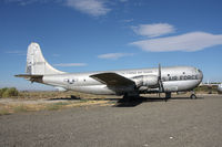 53-272 @ WJF - milestone museum of flight - by olivier Cortot
