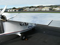 N749JH photo, click to enlarge
