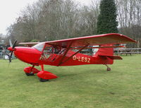 G-LESZ photo, click to enlarge