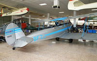 F-BFZJ photo, click to enlarge