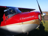 G-BVXS photo, click to enlarge