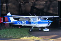 G-ATNE photo, click to enlarge
