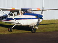 G-AXBJ photo, click to enlarge