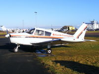 G-OMAT photo, click to enlarge