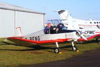 G-BFNG photo, click to enlarge
