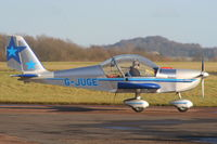 G-JUGE photo, click to enlarge