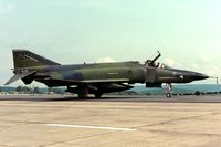 69-0368 @ ETAS - towed to the Flightline - by Friedrich Becker