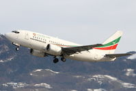 VQ-BBO @ LOWS - TAK [U9] Tatarstan Air - by Delta Kilo