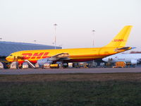 EI-EAC photo, click to enlarge