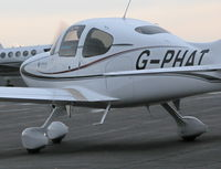 G-PHAT photo, click to enlarge