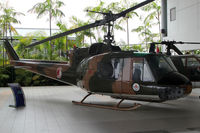 258 @ WSAP - WSAP Republic of Singapore Air Force Museum