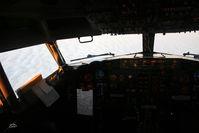 B-2602 - 737-300 - by Dawei Sun
