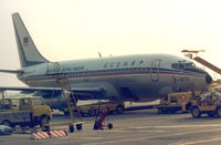 B-1870 @ TPE - China Airlines - by Henk Geerlings