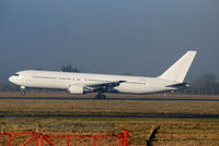 CS-TQI @ EINN - Landing Rwy 24, and operated by LUZAIR - by Noel Kearney
