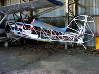 G-MWPS photo, click to enlarge