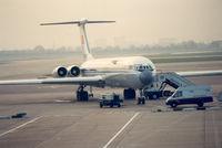 CCCP-86531 @ LHR - Aeroflot - by Henk Geerlings