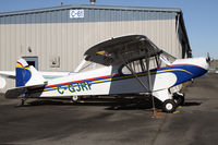 C-GJRF photo, click to enlarge