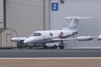 N222TW @ ADS - At Addison Airport, Dallas, TX