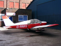 G-PAWL photo, click to enlarge
