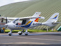 G-CGIZ photo, click to enlarge