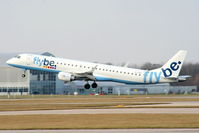 G-FBEI photo, click to enlarge