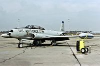 53-5944 @ KFAT - flightline at Fresno ANGB - by Friedrich Becker