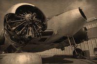 44607 @ PHJR - Nostalgic shot of 44607. JRF/NAMBP - by Ewa Marine