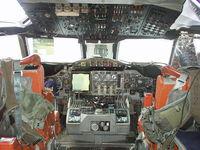 152169 @ JRF - Alphie Cockpit - by Ewa Marine